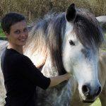 Karine-Vandenborre-Horsefulness-Training